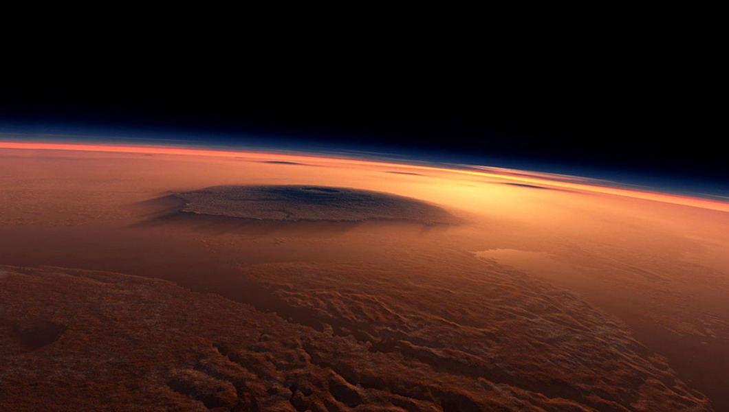 планет Солнечной системы,